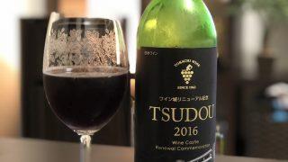 【電車旅】十勝の大自然から生まれたワインが飲みたい!リニューアルした池田ワイン城レビュー!【池田町】